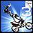 icon UMX 3 5.8