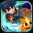 icon Slug it Out 2 2.4.0