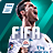 icon FIFA Mobile 10.5.02