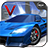 icon Speed Racing Ultimate 5 4.1