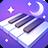 icon Piano Dream 1.18.0