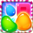 icon Candy Blast Funny 1.1.2