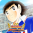 icon CaptainTsubasa 1.11.1