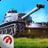 icon World of Tanks 5.2.0.681