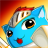 icon Meowar 0.3.6