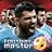 icon FootballMaster 4.3.1