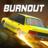 icon Torque Burnout 2.0.8