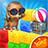 icon Pet Rescue Saga 1.153.13