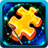 icon Magic Puzzles 4.4.4