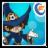 icon Leghe FG 5.0.25