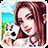 icon Dummy 1.5.8