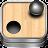 icon Teeter Pro 1.7.4