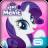icon My Little Pony 3.7.0k