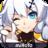 icon Honkai Impact 3rd 2.2.3