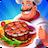 icon CookingMadness 1.2.4