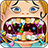 icon Dentist Fear 2.0.18