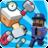 icon Hide.io 16.0.4