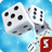 icon Dice with Buddies 5.8.0