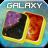 icon Mahjong Galaxy Space 4.1.5
