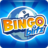 icon Bingo Blitz 3.96.0
