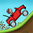 icon Hill Climb Racing 1.38.1