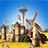 icon Forge of Empires 1.134.1