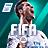 icon FIFA Mobile 10.6.00