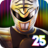 icon Power Rangers 2.3.1
