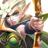 icon Magic Rush 1.1.185