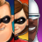 icon Disney Heroes 1.3