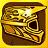 icon Moto Hero 2.85