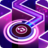 icon Dancing Ballz 1.5.1
