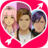 icon Lovestruck 4.6
