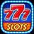icon Gaminator 3.2.2