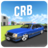 icon Carros Rebaixados Brasil 2 4.0