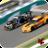 icon Turbo Drift 3D Car Racing Games 3.0.9