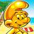 icon Smurfs 1.50.0
