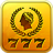 icon Caesars Slots 1.90.5