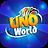 icon Uno world 2.3