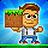 icon Pixel Worlds 1.2.6