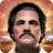 icon Narcos 1.28.00