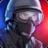 icon Counter Attack 1.1.99