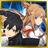 icon SAO MD 1.27.0