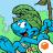 icon Smurfs 1.7.1a
