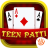 icon Teen Patti 8.5