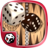 icon Backgammon 3.5.0