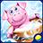 icon Animal farm for kids 1.1.24