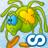 icon Spiderette 4.7.1076
