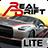 icon Real Drift Lite 5.0.8