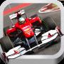 icon Furious Formula Racing 2018